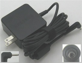 PA-1250-98 adapters | genuine SAMSUNG PA-1250-98 laptop adapter charger in singapore