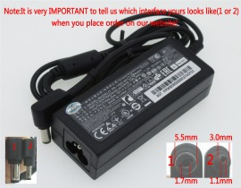 PA-1450-26 adapters | genuine ACER PA-1450-26 laptop adapter charger in singapore