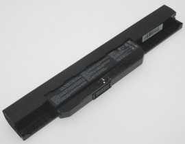 K43S batteries | ASUS K43S laptop battery in singapore