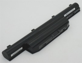 Lifebook LH531 batteries | genuine FUJITSU Lifebook LH531 laptop battery in singapore