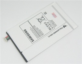 SM-T705 batteries | genuine SAMSUNG SM-T705 laptop battery in singapore