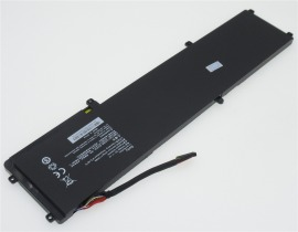 RZ09-00991101 batteries | genuine RAZER RZ09-00991101 laptop battery in singapore
