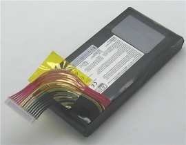 F22 batteries | genuine HIPAA F22 laptop battery in singapore